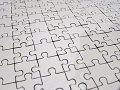 Puzzle Blanc.jpg