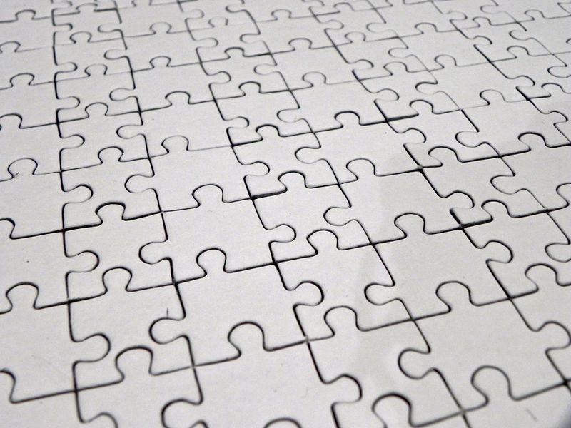 File:Puzzle Blanc.jpg
