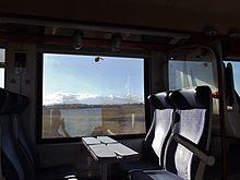 Pyreneeën vanuit de trein.jpg
