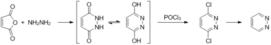 Pyridazin Synthese 2.png
