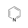 Pyridine .png