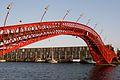 Pythonbrug (8337913608).jpg