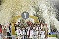 Qatar - Japan, AFC Asian Cup 2019 55.jpg