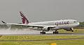 Qatar Airways A330 A7-ACK (9043906028).jpg