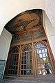 Qavam House باغ نارنجستان قوام در شیراز 02.jpg