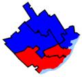Québec, Ville (42nd Parl).png