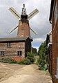 Quainton Windmill - geograph.org.uk - 1595492.jpg