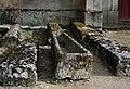 Quarre-les-Tombes-6491.jpg