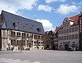 Quedlinburg Markt.JPG