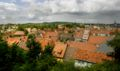 Quedlinburg Panorama.jpg