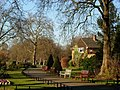 Queen's Park - geograph.org.uk - 1112222.jpg