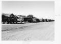 Queensland State Archives 4415 Sheep trucks Julia Creek 1952.png