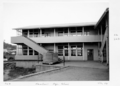 Queensland State Archives 6573 Nambour State High School Sunshine Coast July 1959.png