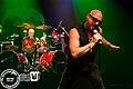 Queensrÿche no Brasil-8.jpg
