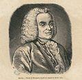 Quesnay - Bellial des Vertus, François (1694-1774) CIPB1250.jpg