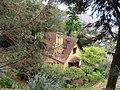 Quinta do Monte, Funchal, Madeira - IMG 6368.jpg