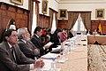 Quito, Reunión para el proyecto de ley de movilidad humana (9955779085).jpg