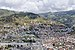 Quito from El Panecillo 01.jpg