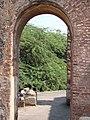 Quli Khan Tomb 014.jpg