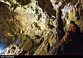Quri Qaleh Cave 2018-07-18 10.jpg