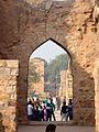 Qutub Minar 44.jpg