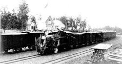 RÄJ Älghultsby station Sweden 1923.jpg