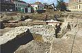 Régészeti feltárás Keszthely központjában.jpg
