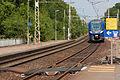 Régio 2N 009L - Gare de Jouy - 2015-08-09 - IMG - 0469.jpg