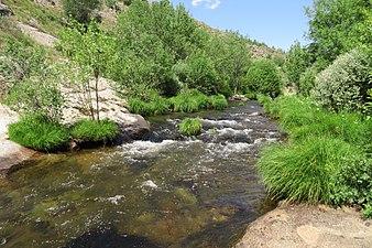 Río Alberche en Ávila.jpg