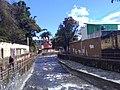Río Orizaba en Veracruz 23.jpg