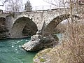 Römerbrücke Scheibbs.jpg