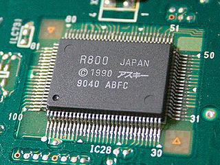 R800 (CPU)