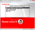 RA-oracle linux 6 64bit-install os-boot menu.PNG