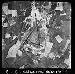 RAF Exeter 7 May 1942.jpg