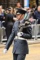 RAF Guard (8658944256).jpg