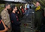 RAF Mildenhall shares capabilities with NATO partners 151023-F-WZ808-078.jpg