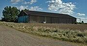 RAF Waltham B1 Hangar.jpg