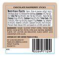 RECALLED – Chocolate Orange Sticks and Chocolate Raspberry Sticks (25430070143).jpg