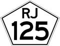 RJ-125.PNG