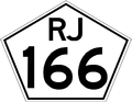 RJ-166.PNG