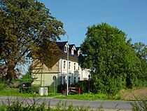 RK 0609 08015 Hoisdorf Bahnhof.jpg
