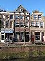RM33454 Schoonhoven - Haven 30.jpg
