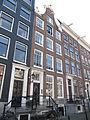 RM4687 Prinsengracht 856.jpg
