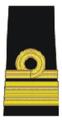 RO-Navy-OF-4s.png