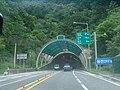 ROK National Route 46 Ungjin 2 TN(Eastward Dir) 2.jpg