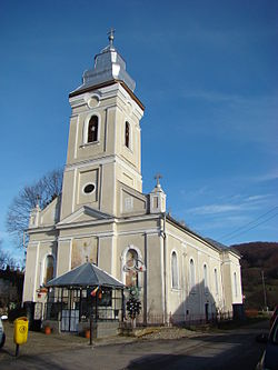 RO BH Rosia orthodox church.jpg