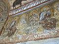 RO GJ Biserica Sfantu Nicolae din Totea (44).JPG