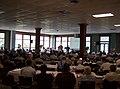 RPCNA Synod of 2007.jpg