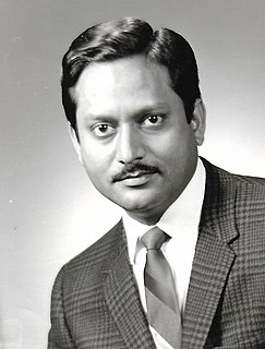 R. S. Khare Indian anthropologist