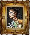 Rabarama Skin Art festival.jpg
